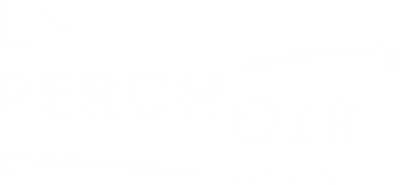 leperchoirpaysage-logo-home